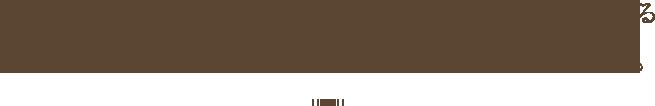 ますだ皮ふクリニックは、安城市の皆さまに愛される形成外科・皮ふ科・美容皮膚科を目指していきます。